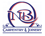 NB Carpentry & Joinery